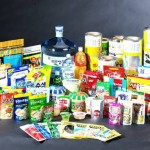 Plastic_packaging_material_for_food