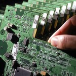 Semiconductor-and-Electronics-Industries-in-the-Philippines