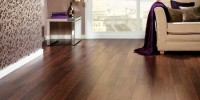 walnut-laminate-flooring
