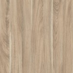 light-oak-043