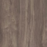 light-root-walnut-042