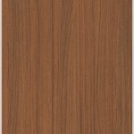 royal-walnut-020